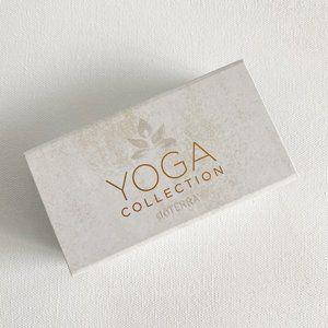 doTERRA Yoga Collection